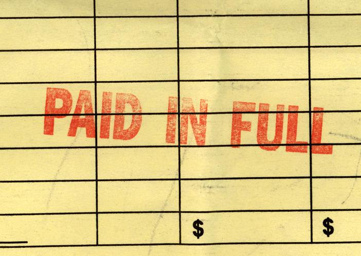 5 Tips to Better Billing
