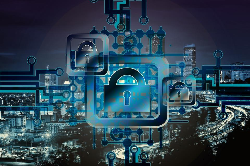 Understanding Security When Using Cloud Storage