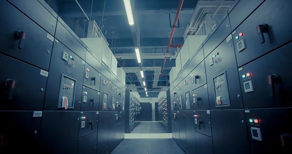 Data Hoarding: A Potential Risk for Law Firms - Part II