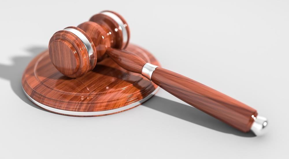 Resources for Improving Your Remote Court Hearing Experience