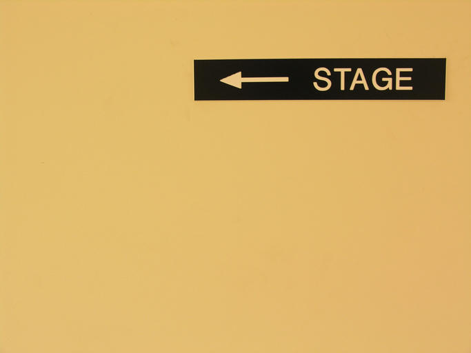 Entrance Stage Right: How to Resume the Practice of Law