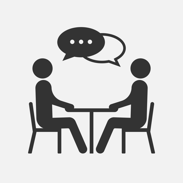 Firm Management: When It's Time for Tough Conversations