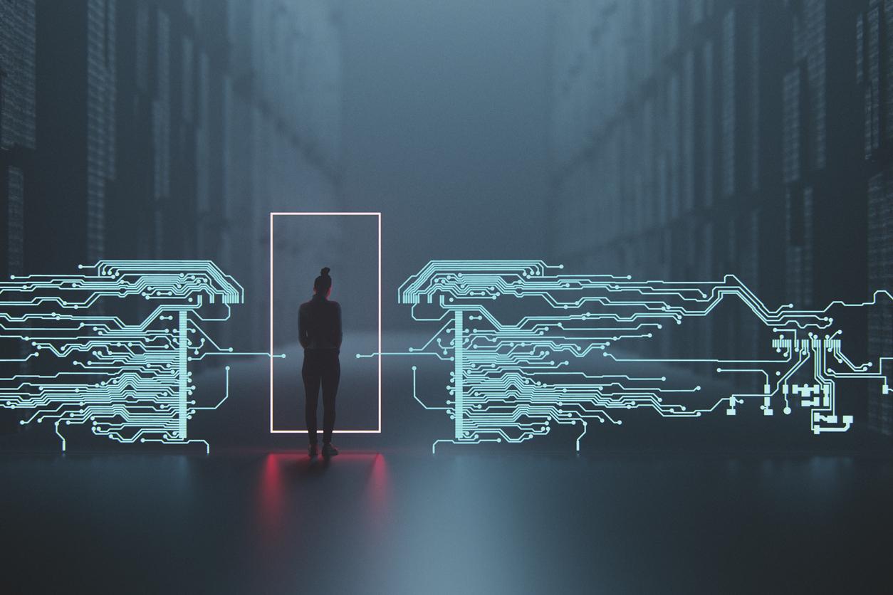 Client Portals: Take Control of Client Communication
