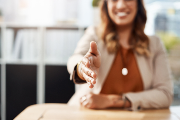 Better Beginnings for Onboarding New Clients