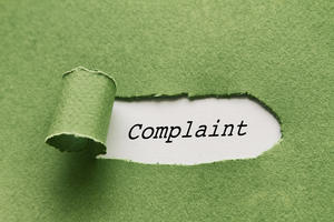 Avoiding Malpractice Claims When Filing and Serving a Complaint