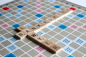 Potential Malpractice Risks for Bankruptcy Practitioners