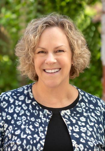 Jennifer L. Harrington