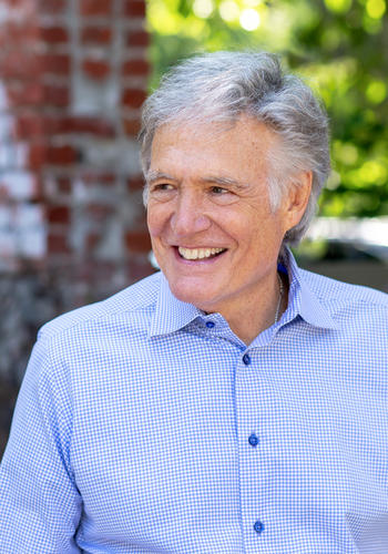 Douglas S. Querin