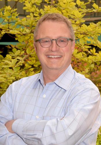 Bryan R. Welch